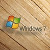 80 Full HD Windows 7 Wallpapers for BlackBerry PlayBook-windows-7-pb-77-.jpg