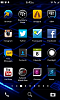 My Z10 Wallpaper Collection!-img_00000080-png