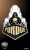 Z30 Wallpaper - Purdue Boilermakers 2015 Logo-untitled-png