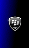 Z30 Wallpaper - BlackBerry Shield-untitled-2-png