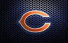 Bold 480x320 - NFL Wallpapers - All 32 teams available-bears-png