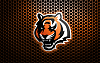 Bold 480x320 - NFL Wallpapers - All 32 teams available-bengals-png