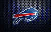 Bold 480x320 - NFL Wallpapers - All 32 teams available-bills-png
