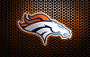 Bold 480x320 - NFL Wallpapers - All 32 teams available-broncos-png