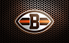 Bold 480x320 - NFL Wallpapers - All 32 teams available-browns-png