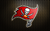 Bold 480x320 - NFL Wallpapers - All 32 teams available-buccaneers-png