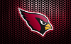 Bold 480x320 - NFL Wallpapers - All 32 teams available-cardinals-png