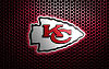 Bold 480x320 - NFL Wallpapers - All 32 teams available-chiefs-png