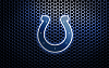 Bold 480x320 - NFL Wallpapers - All 32 teams available-colts-png