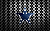 Bold 480x320 - NFL Wallpapers - All 32 teams available-cowboys-png