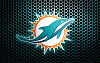 Bold 480x320 - NFL Wallpapers - All 32 teams available-dolphins-png