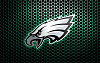 Bold 480x320 - NFL Wallpapers - All 32 teams available-eagles-png