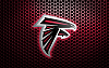 Bold 480x320 - NFL Wallpapers - All 32 teams available-falcons-png