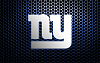 Bold 480x320 - NFL Wallpapers - All 32 teams available-giants-png