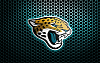 Bold 480x320 - NFL Wallpapers - All 32 teams available-jaguars-png
