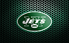 Bold 480x320 - NFL Wallpapers - All 32 teams available-jets-png