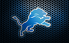 Bold 480x320 - NFL Wallpapers - All 32 teams available-lions-png
