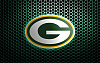 Bold 480x320 - NFL Wallpapers - All 32 teams available-packers-png