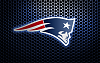 Bold 480x320 - NFL Wallpapers - All 32 teams available-patriots-png