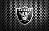 Bold 480x320 - NFL Wallpapers - All 32 teams available-raiders-png