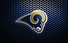 Bold 480x320 - NFL Wallpapers - All 32 teams available-rams-png