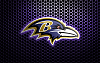 Bold 480x320 - NFL Wallpapers - All 32 teams available-ravens-png