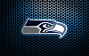 Bold 480x320 - NFL Wallpapers - All 32 teams available-seahawks-png
