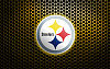 Bold 480x320 - NFL Wallpapers - All 32 teams available-steelers-png
