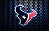 Bold 480x320 - NFL Wallpapers - All 32 teams available-texans-png