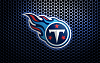 Bold 480x320 - NFL Wallpapers - All 32 teams available-titans-png