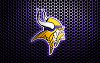 Bold 480x320 - NFL Wallpapers - All 32 teams available-vikings-png
