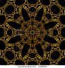 Bold 9650 Wallpapers-gothicscrollwork-jpg
