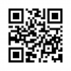 My BBM Channel - BlackBerry, Technology and Toronto Maple Leafs!-c00027567_barcode-png