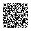 BlackBerry in Bulgaria Group-bbm-bulgaria_barcode-png