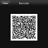 join this group if you love your q10!-img_20140331_104008.png