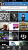 It's finally here. BBM for iPhone. Working fast and smooth.-bbm-iphone2.png
