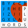 WordsPlus Beta now available on App World-114x114_v5-png
