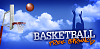 Basketball Free Throws-bannernovi.png