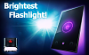 Flashlight For BB10 - [alt=
