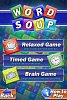TOP word game, Word Soup, debuts on the Z10 and Playbook-wordsoup_001.jpg