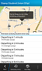 Where's My Bus? Real-time transit info for the NextBus system-screenshot8.png