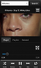 StereoTube Player for YouTube & Audio(mp3, aac, flac,etc) & Video(avi, mp4,etc)-img_00000014_40-png