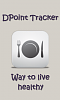 DPoint Tracker Pro- Way to live healthy-01-png