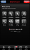 A Few Webworks apps I created-img_00000416.png