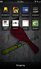 A Few Webworks apps I created-img_00000409.png