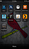 A Few Webworks apps I created-img_00000408.png