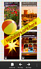 Tapyhold, Native Multimedia Scrapbook for Z10 & Q10-img_00000164-png