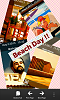 Tapyhold, Native Multimedia Scrapbook for Z10 & Q10-img_00000166-png