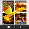 Tapyhold, Native Multimedia Scrapbook for Z10 & Q10-img_00000030-png