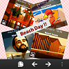 Tapyhold, Native Multimedia Scrapbook for Z10 & Q10-img_00000032-png